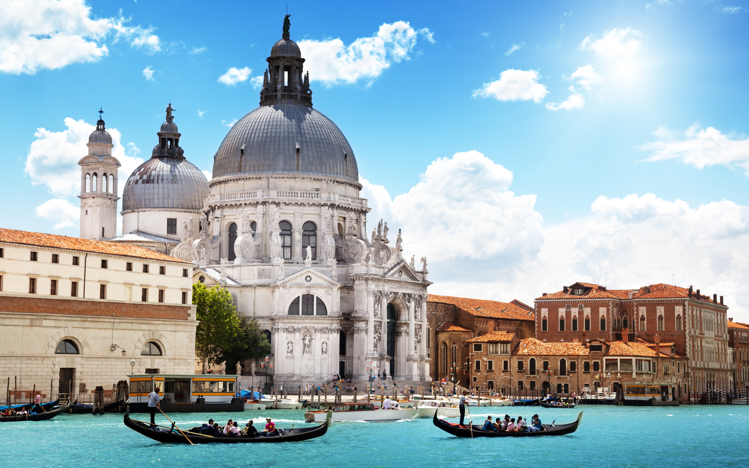 beautiful-venice-238066.jpg