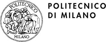 politecnico2