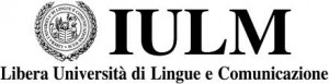IULM University of Milan -...