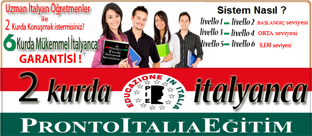 italyanca-banner