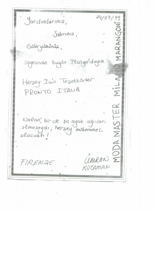 ogrenci-mektuplari-004