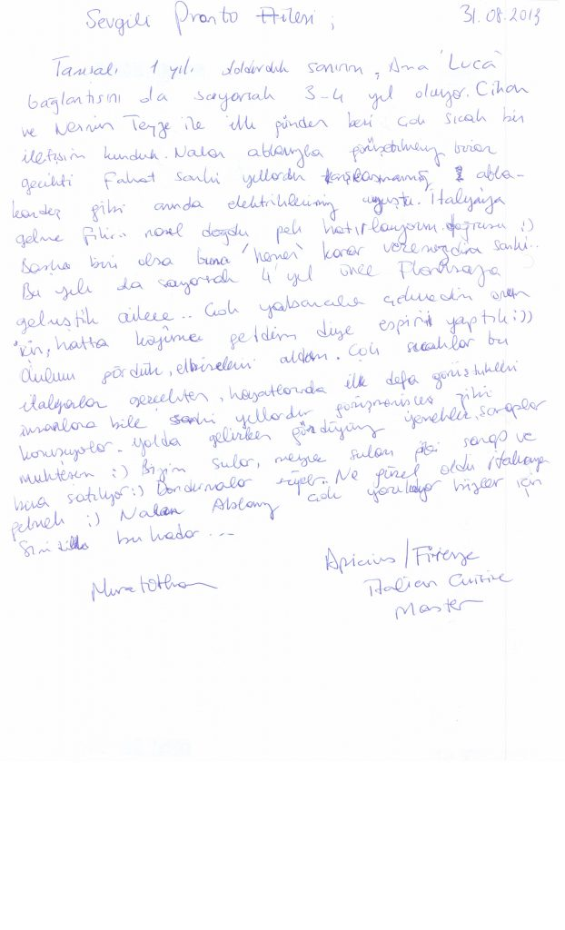 ogrenci-mektuplari-010