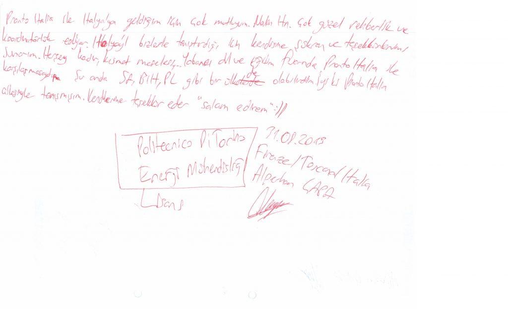ogrenci-mektuplari-013