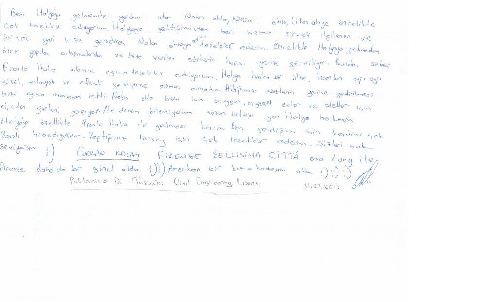 ogrenci-mektuplari-015